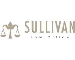 Sullivan Law Office PC logo