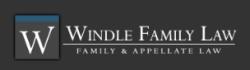 Andrew T. Windle  logo