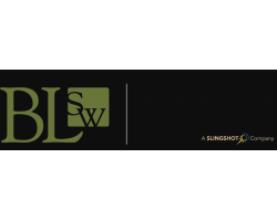 BUSINESS LAW SOUTHWEST, LLC logo