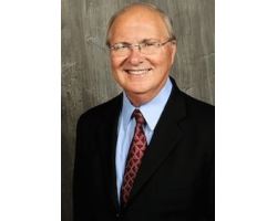 Michael L Roberts-Cusimano, Roberts & Mills, LLC image