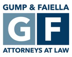 Gump & Faiella, LLC logo