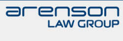 Arenson Law Group, PC logo