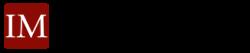 Charles J. Bartlett logo