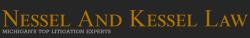Nessel & Kessel Law logo