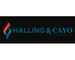 Halling & Cayo, S.C. logo
