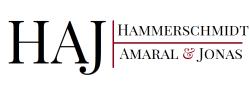 Jonas, R. William Jr. logo