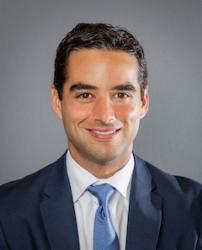 Michael J. Carmona - Friedland Law Group photo