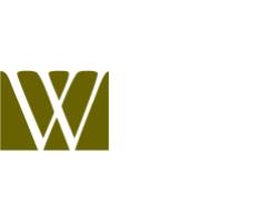 Welle Law P.C. logo