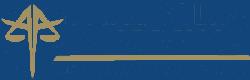 Veer P Patel ESQ logo
