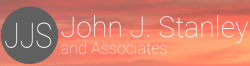 John J. Stanley And Associates logo