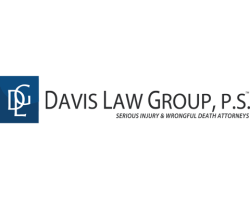 Davis Law Group, PS logo