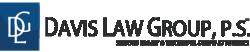 Davis Law Group, PS logo