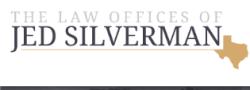 Jed Silverman  logo