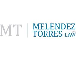 Melendez Torres Law, PSC logo