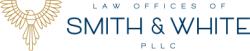 Derek Michael Smith logo