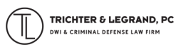 J. Gary Trichter logo