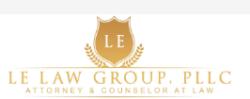 Le Law Group Pllc logo