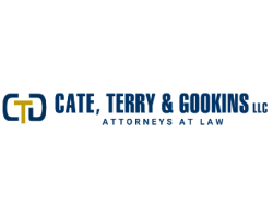 CTG attorney at law logo