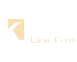 Kreps Law Firm logo