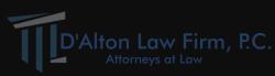 D'Alton Law Firm, PC logo