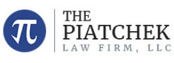 The Piatchek Law Firm, LLC logo