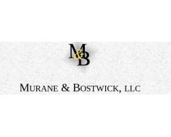Murane & Bostwick, LLC logo