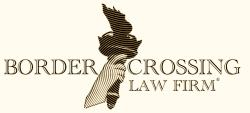 Border Crossing Law Firm, P.C. logo