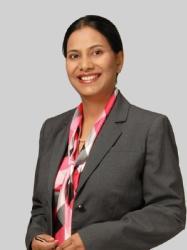 Gunjan Agarwal photo