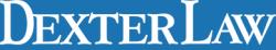 DexterLaw logo