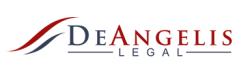 Quinn DeAngelis logo