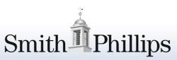 Richard Phillips logo