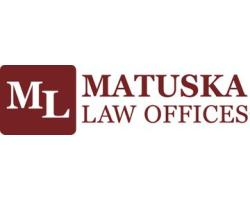 Matuska Law logo