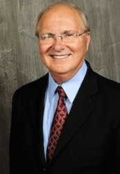 Michael L Roberts-Cusimano, Roberts & Mills, LLC photo
