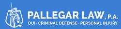 Ajay Pallegar logo