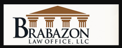 Brabazon Law Office, LLC logo
