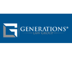 Generations Law Group logo