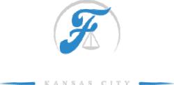 KC Bankruptcy logo
