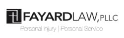 Michael Fayard logo