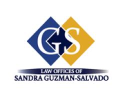 Law Offices of Sandra Guzman Salvado LLC logo