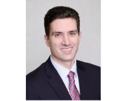 Ethan F. Kominsky - Frankl & Kominsky Injury Lawyers image