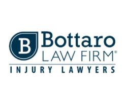 The Bottaro Law Firm logo