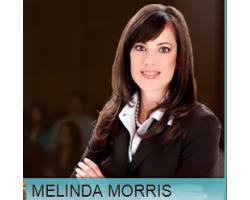 Melinda Morris - Morris Law Firm image
