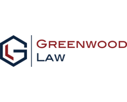 Greenwood Law logo
