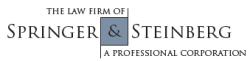 Lauren Butler - Springer & Steinberg PC logo