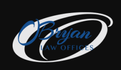 OBryan Law Offices logo