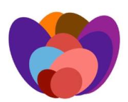 Angueira, Santiago & Asociados, LLC logo
