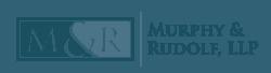 Murphy & Rudolf LLP logo