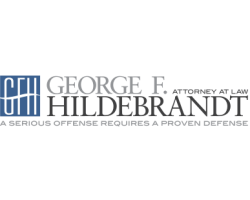 George F. Hildebrandt logo