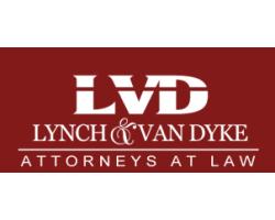 LYNCH & VAN DYKE, P.A. logo
