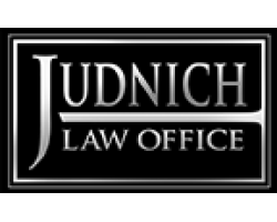 Judnich Law logo
